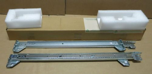 New Dell 2U Ready Rails Long Sliding Rails For PowerEdge R920 GWJY0